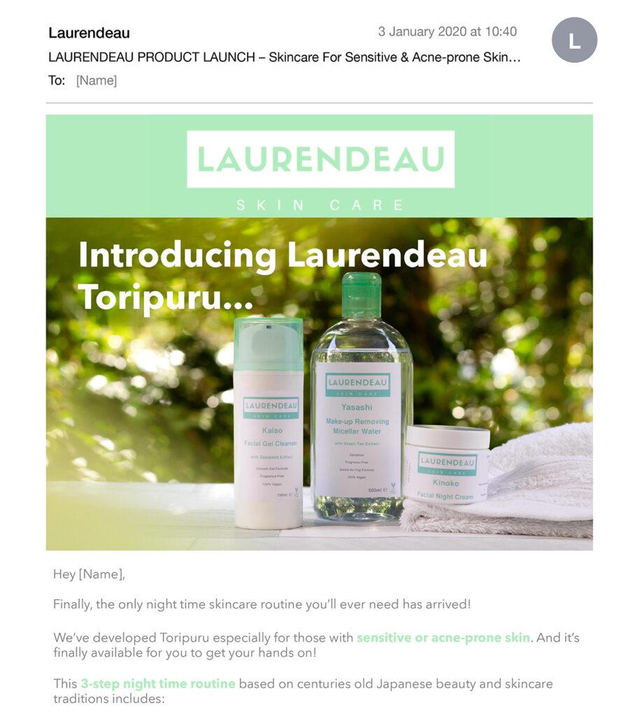 Email Images Laurendeau-1a