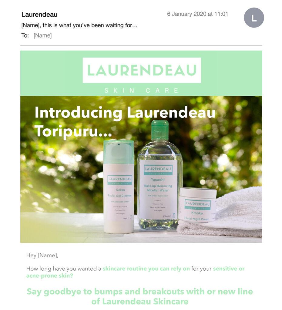 Email Images Laurendeau-2a