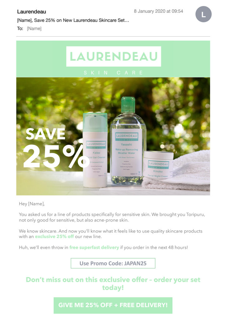 Email Images Laurendeau-3a