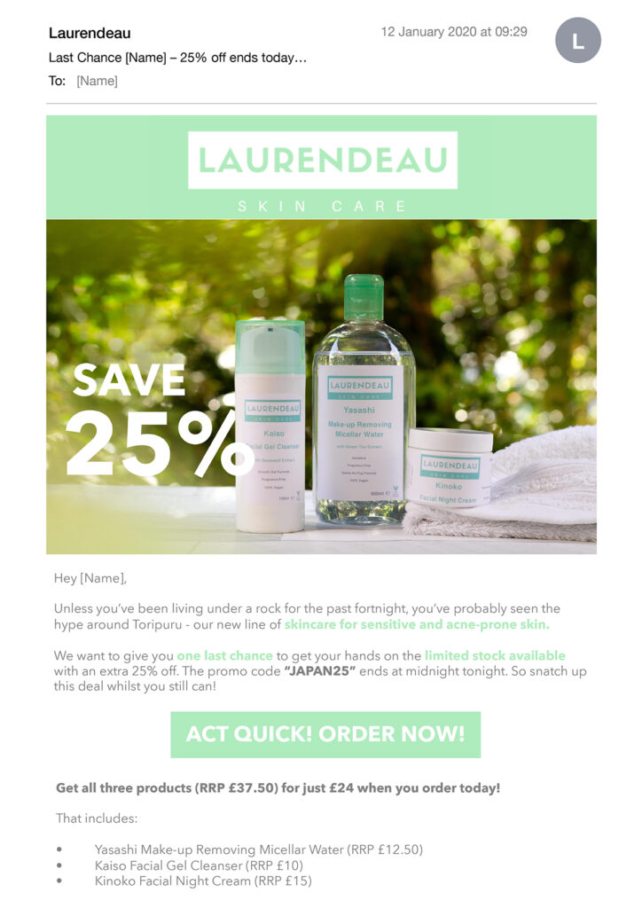 Email Images Laurendeau-4a