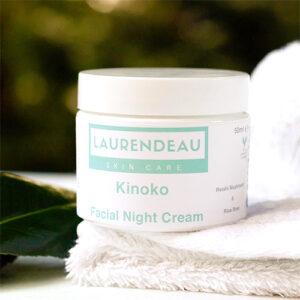 Laurendeau Product Descriptions Image