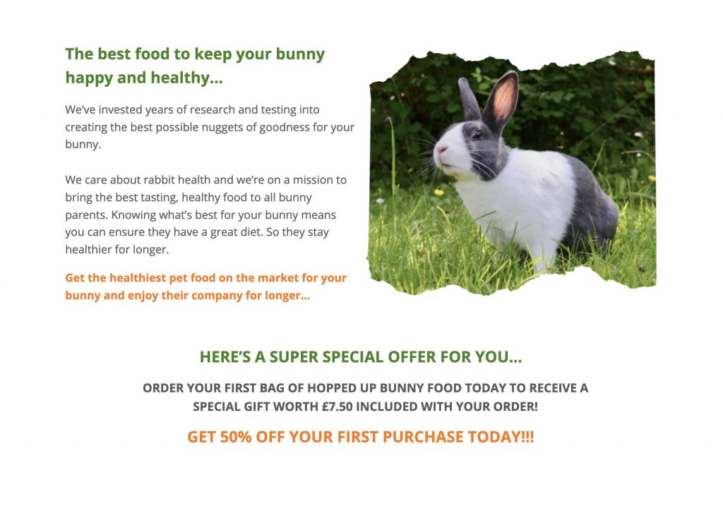 Hopped Up Sales Page Image -5