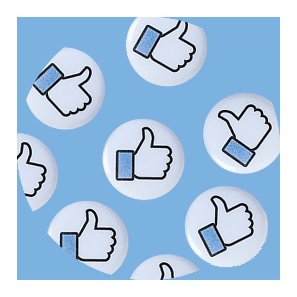 FB_Ads_Grid_Image