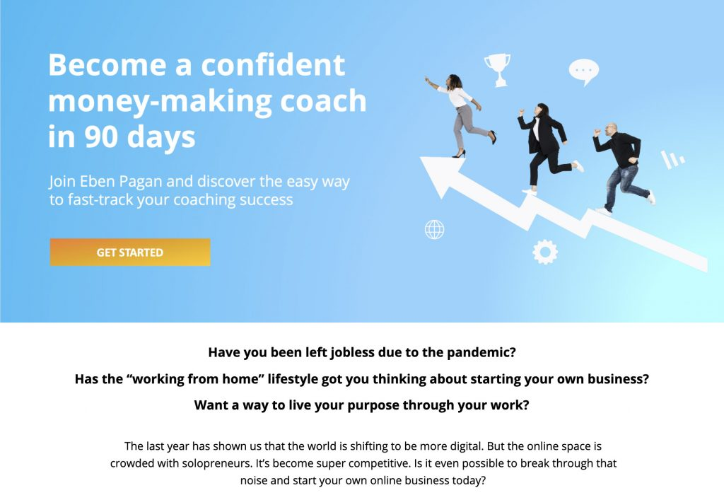 Virtual Coach Affiliate LP Image 1