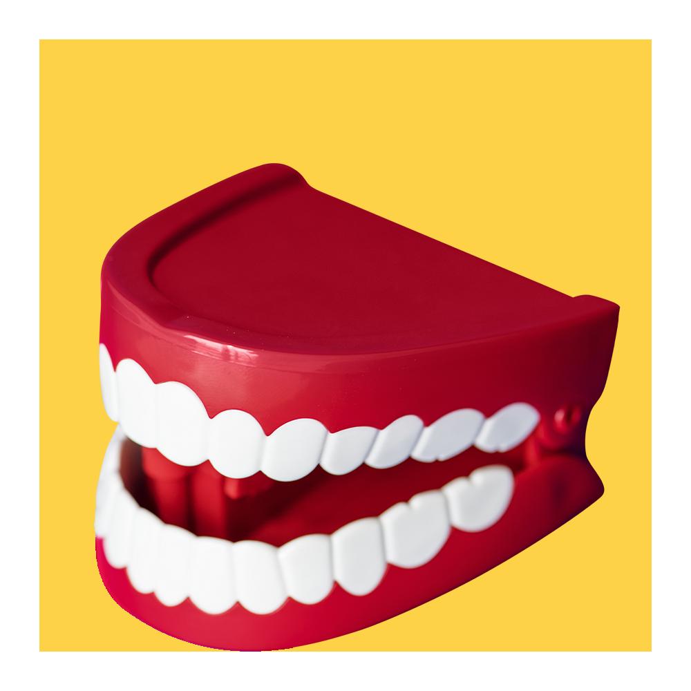 Zen_Dental_Grid_Image